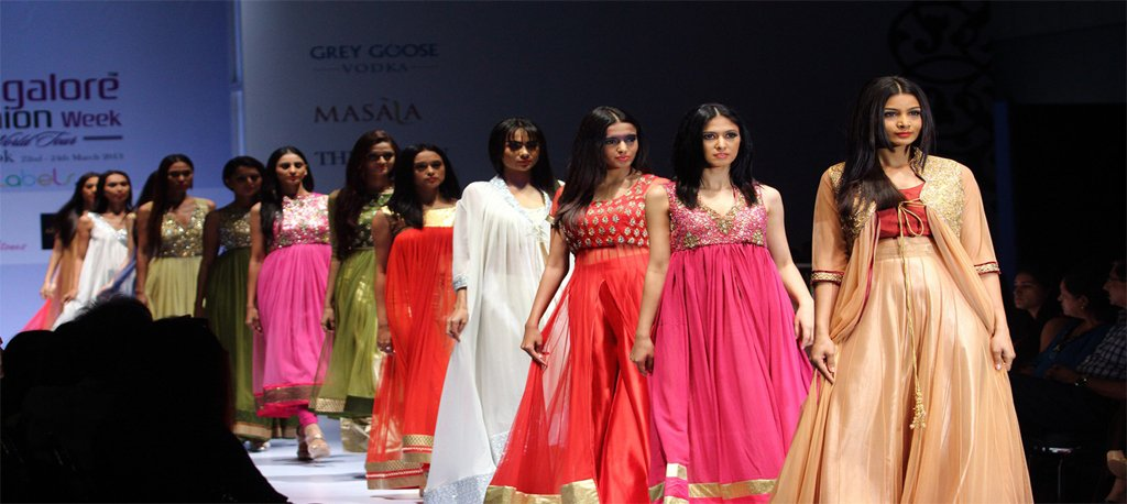 Diploma Part Time Fashion Designing Courses In Chennai